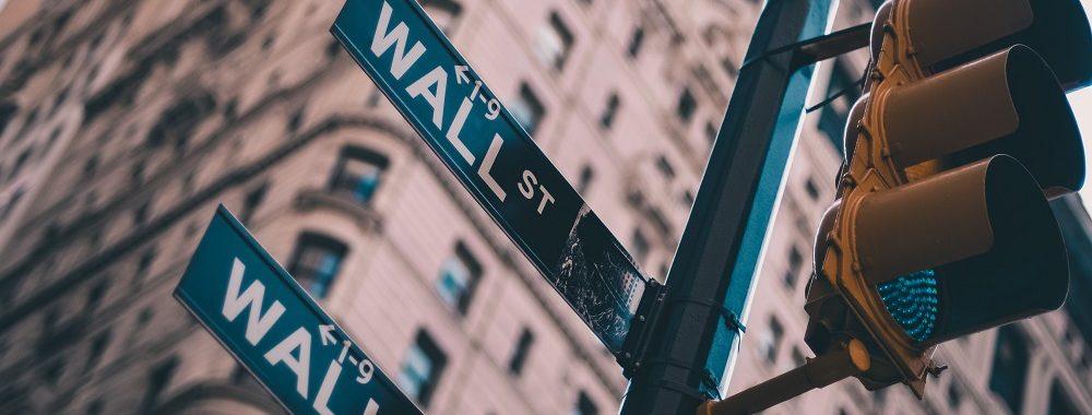 Les bourses sous pression