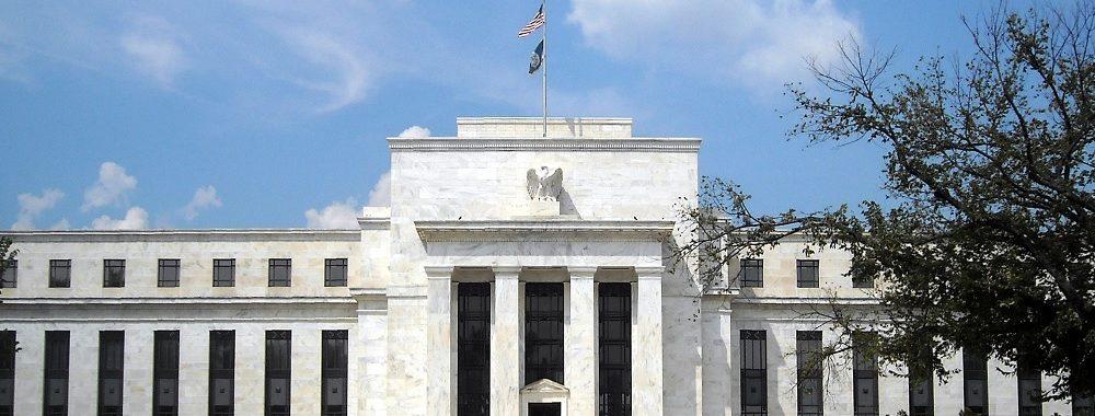 Powell n'est pas un gestionnaire d'obligations