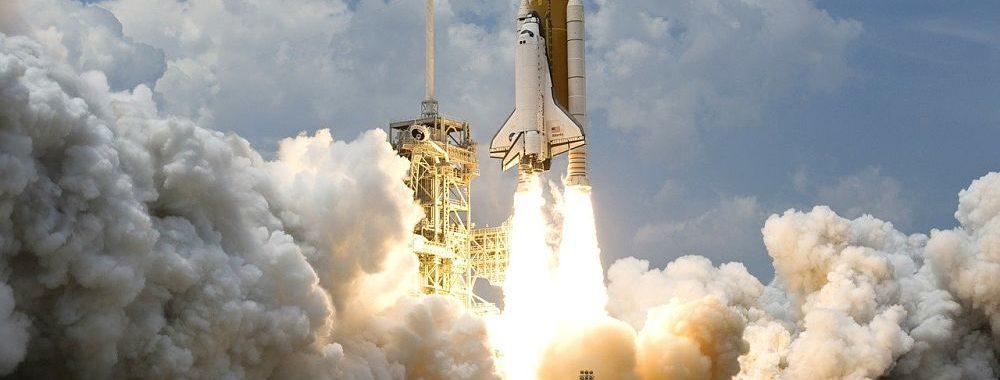 Houston, paré au lancement