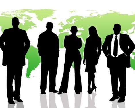 BlueOrchard continue à promouvoir les solutions d'investissement à impact