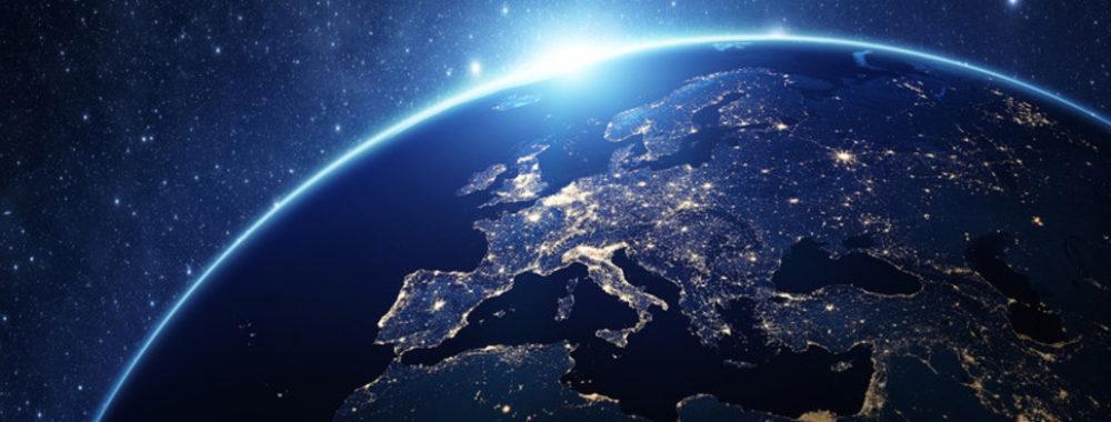 L'Europe ne devrait pas être sous-estimée