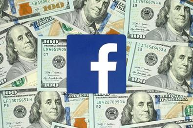 2021.08.12.FlowBank facebook 6
