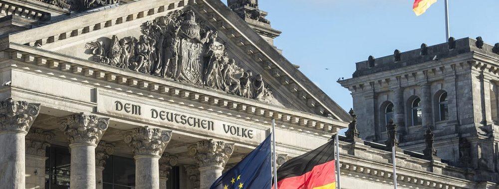 Élections fédérales allemandes: faut-il se préparer à une réaction des marchés?