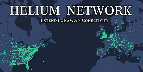 2021.08.24.FlowBank localisation des hotspots