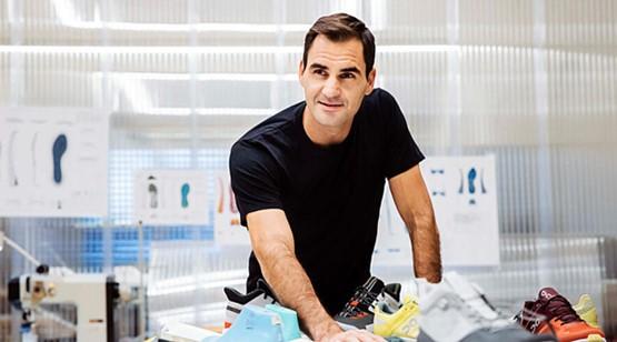 2021.08.26.FlowBank Federer