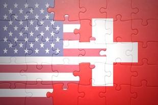 2021.08.26.FlowBank ON AG Suisse USA