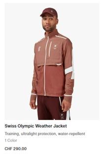 2021.08.26.FlowBank Swiss jacket