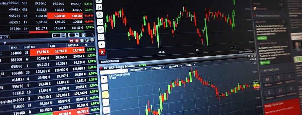 Shorter la bourse n'est pas une mince affaire