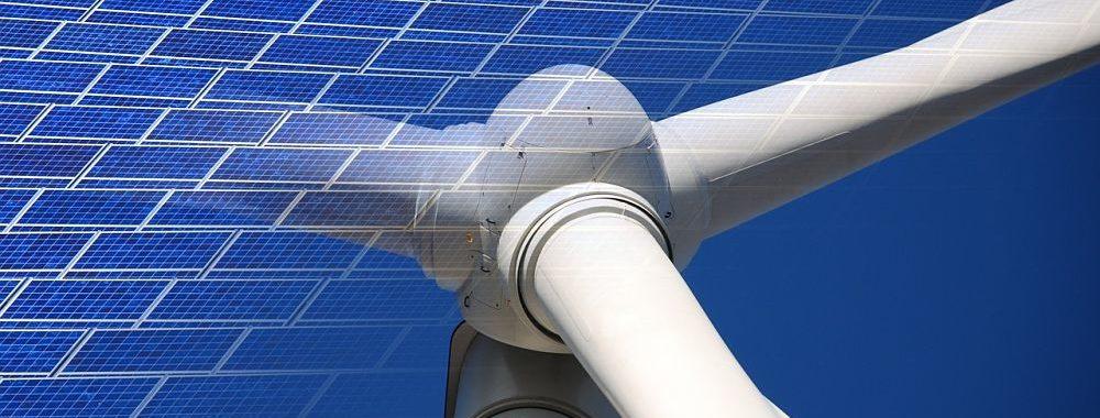 Janus Henderson lance un nouveau fonds pour les technologies durables