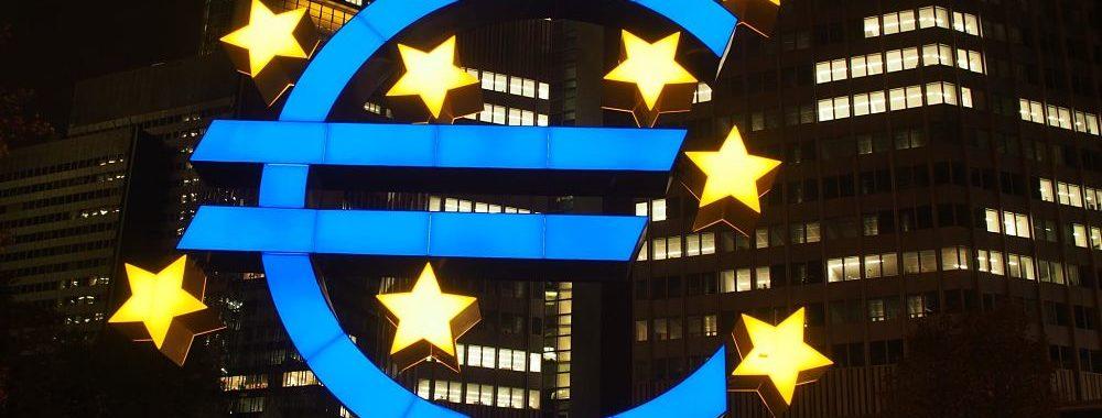 BCE : double tapering au menu?