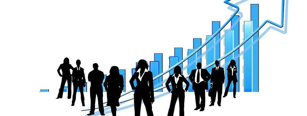 Qu'en est-il de la parité de genre dans la gestion de fonds?