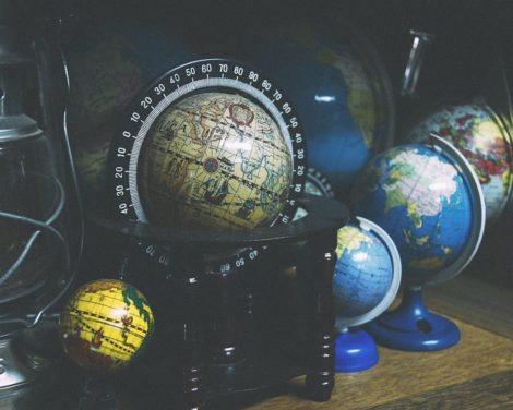 Vontobel lance un fonds d'obligations à échéance fixe sur les marchés émergents