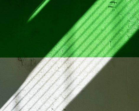Les «green convertibles*» verdissent la classe d'actifs
