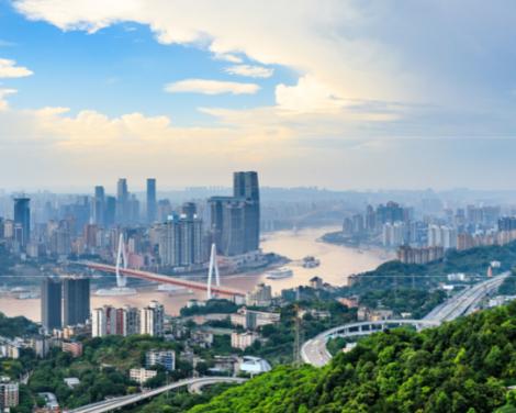 Points de vue sur la situation actuelle en Chine