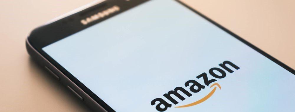 Amazon sortira-t-il la tête de l'eau?