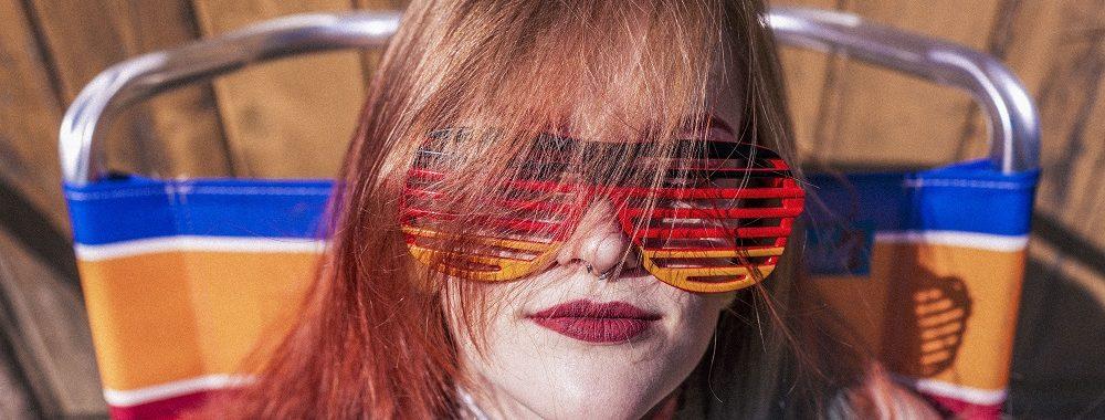 Bientôt l'ère des lunettes intelligentes?