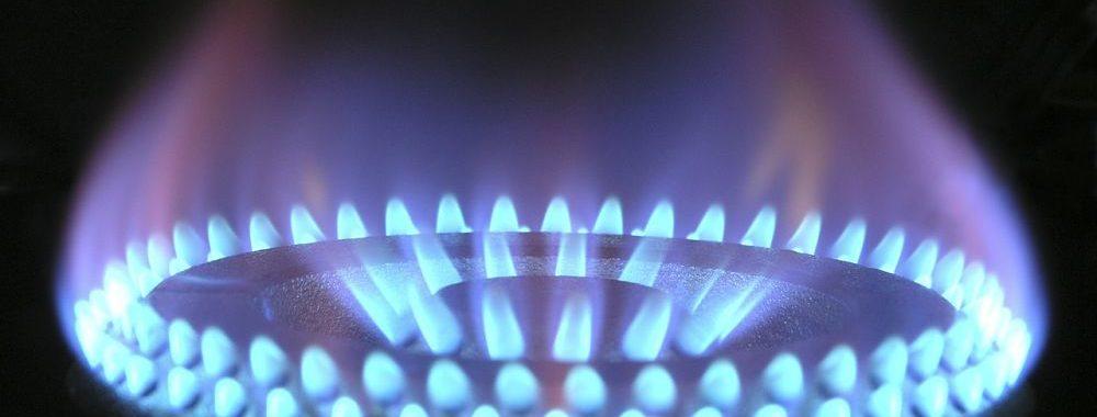 Energies et inflation