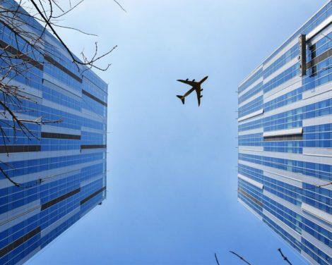 L'aviation d'affaires: en pleine expansion grâce à la Covid-19