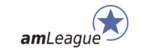 Logo amLeague