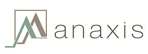 Anaxis AM