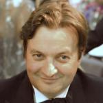 Anton Kormyshev