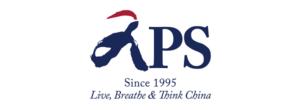 APS Asset Management