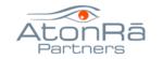 Logo AtonRâ Partners