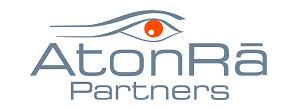 AtonRâ Partners