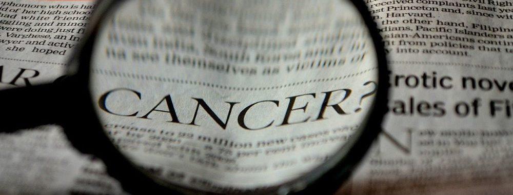 Le cancer ne fait pas de pause