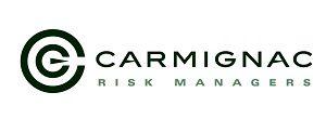 Carmignac
