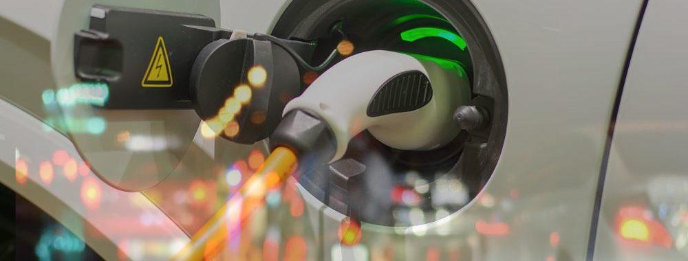 """""""Smart Charging"""": une recharge intelligente pour les véhicules de demain"""