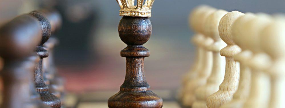 Long/short equity: la bonne stratégie pour répondre à l'incertitude actuelle