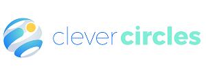 clevercircles