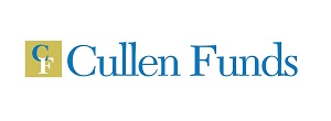 Cullen Capital Management