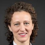 Elena Tedesco