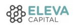 Logo ELEVA Capital