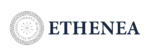 Logo ETHENEA Independent Investors S.A.