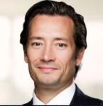 Jean-Denis Bachot