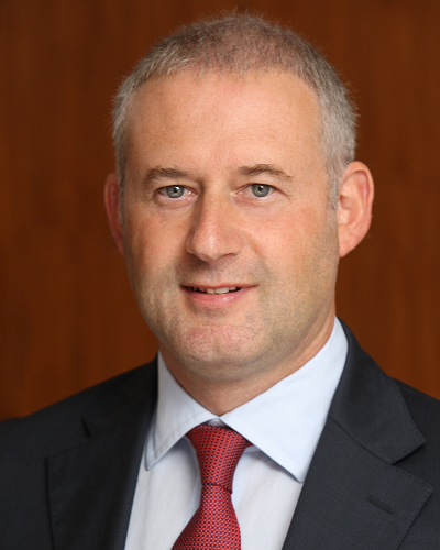 Filip Nys