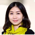 Flora Wang