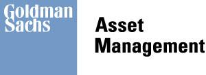 Goldman Sachs Asset Management