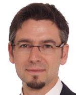 JANUS HENDERSON - Sven Weideborg