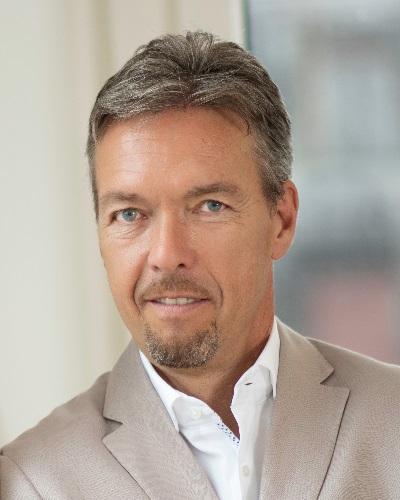 Philippe Schindler