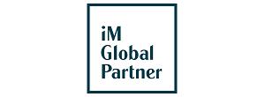 iM Global Partner