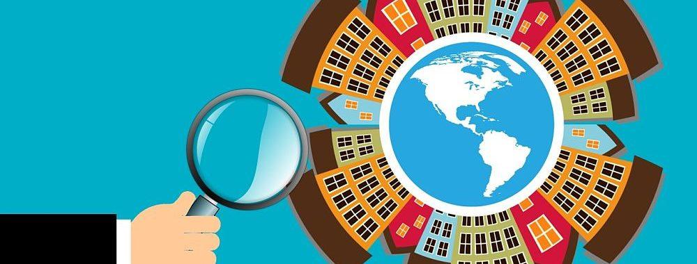 Prévisions de taux hypothécaires: septembre et octobre 2020