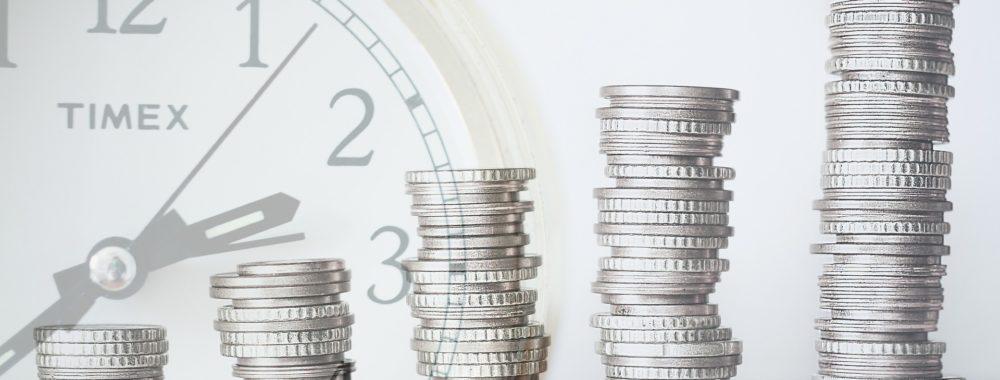 Point sur les caisses de pension par la ZKB