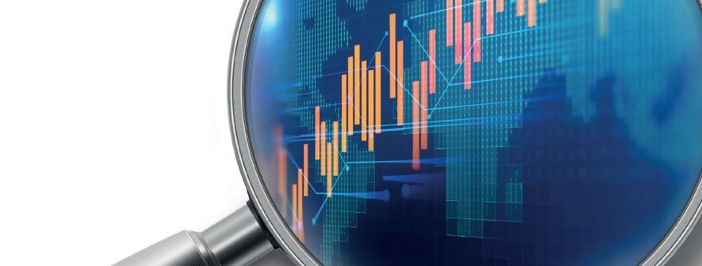 Relèvement des prévisions de dividendes pour 2021