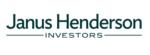 Logo Janus Henderson Investors