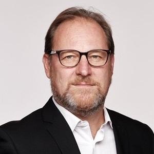 Laurent Perusset