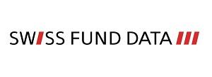 Swiss Fund Data